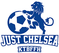 Latest Chelsea Football News